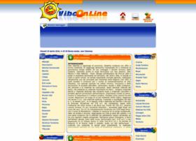 viboonline.com