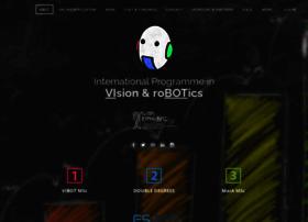 vibot.org