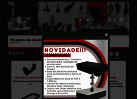 vibra-stop.com.br