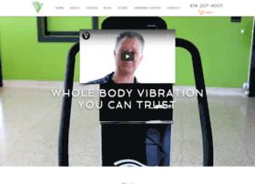 vibra-trim.net