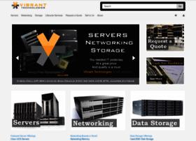 vibrant.com