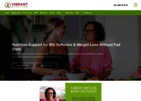 vibrantnutrition.com.au