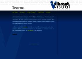 vibrantvisual.com