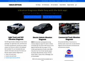 vibratesoftware.com