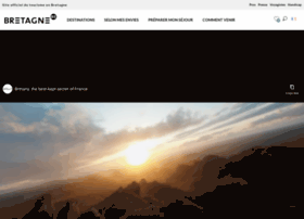 vibrez.tourismebretagne.com