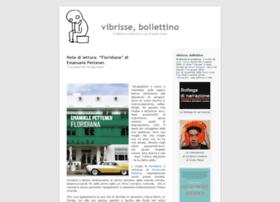 vibrisse.wordpress.com