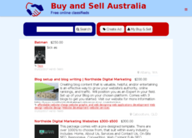 vic.buyandsellaustralia.com.au