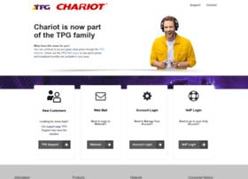 vic.chariot.net.au