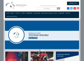vic.equestrian.org.au