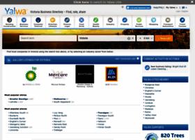 vic.yalwa.com.au