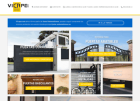 vicape.com