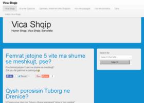 vicashqip.com