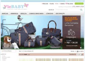 vicbaby.com.br