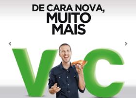 viccentersbo.com.br