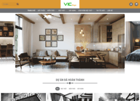 vicdesign.vn