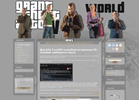 vicecitygame.ucoz.ru