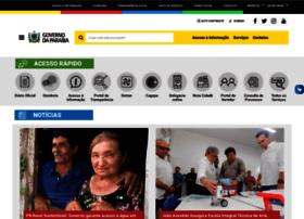 vicegovernadoria.pb.gov.br