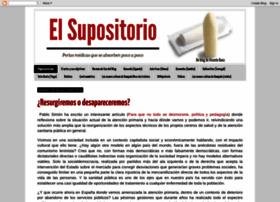 vicentebaos.blogspot.com.es