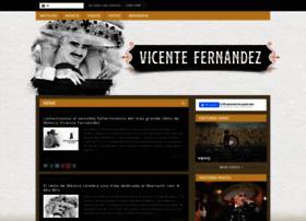 vicentefernandez.mx