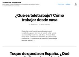vicentejuan.wordpress.com