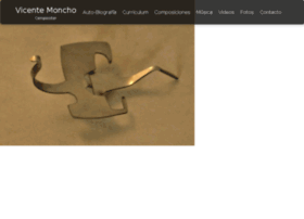vicentemoncho.com.ar