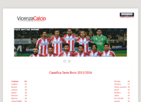vicenzacalcio.it
