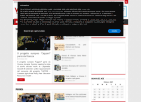 vicenzareport.it