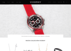 viceroy.es