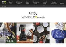 viceversa-e.com