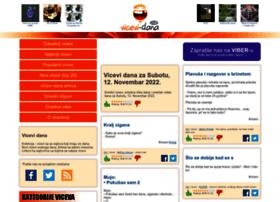 vicevi-dana.com