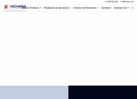 vichara.com