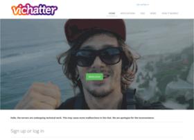 vichatter.com