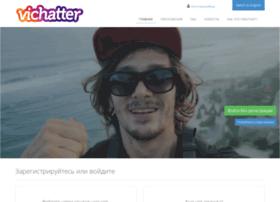vichatter.ru