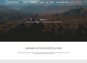 vichayito.com