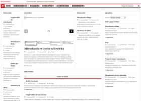 vichy.net.pl