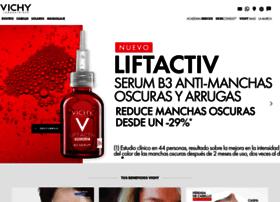 vichyargentina.com.ar