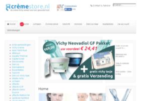 vichystore.nl