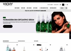 vichyusa.com