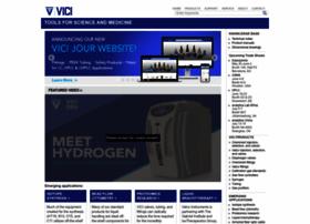 vici.com