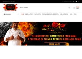 viciadoempimentas.com.br