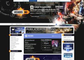 viciadosmu.com.br