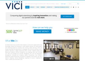 vicimediainc.com