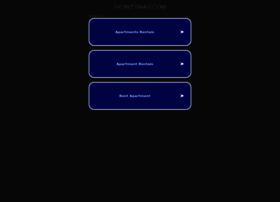 vicinitymag.com
