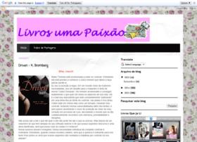 vicioemromance.blogspot.com.br