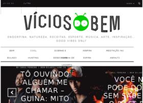 viciosdobem.com