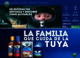 vick.com.ar