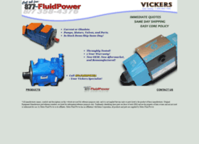 vickers.com