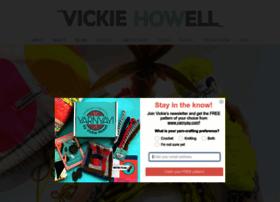 vickiehowell.blogspot.co.il