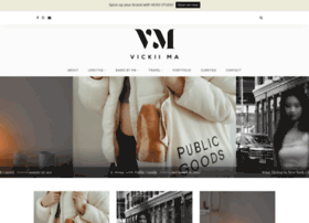 vickiima.com