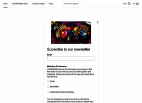 vickisarge.com